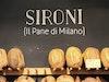 Sironi