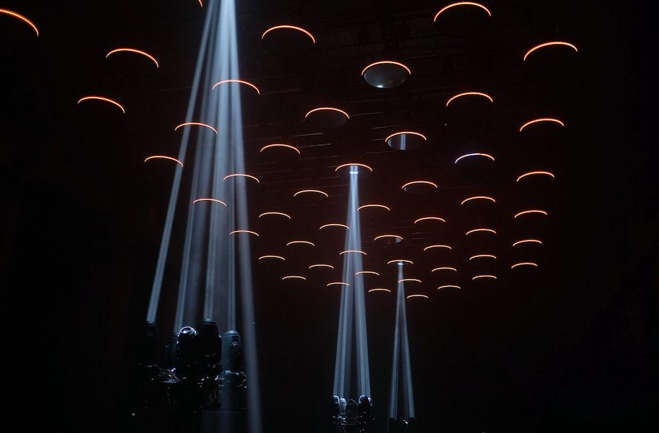 Skalar Kraftwerk Berlin11