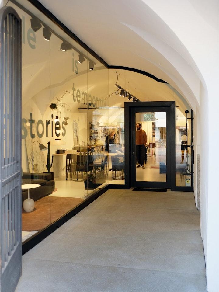 Sternbach Interior 60