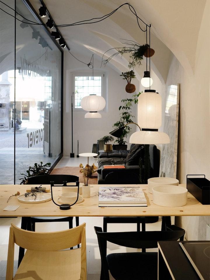 Sternbach Interior 11