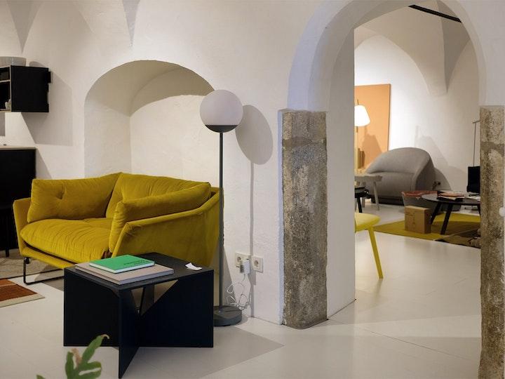 Sternbach Interior 24