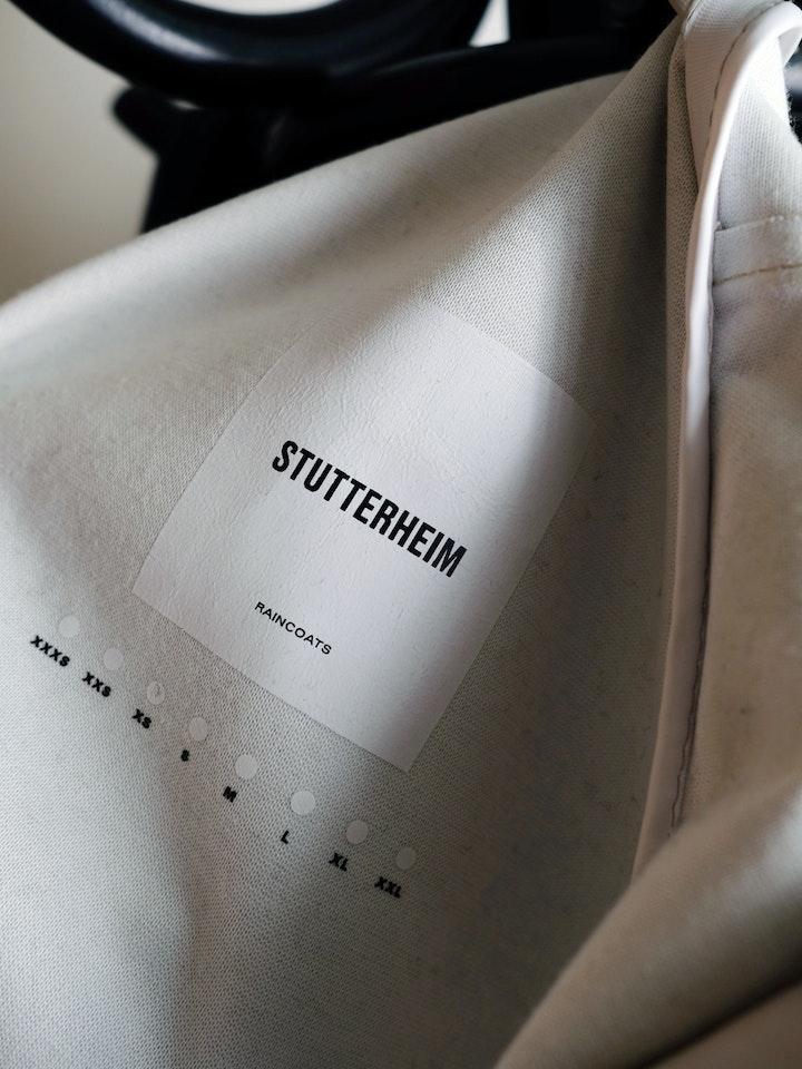Stutterheim 15