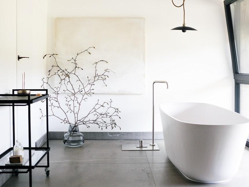 Tan Tan Concrete Design 14