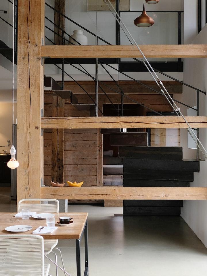 Tan Tan Concrete Design 16