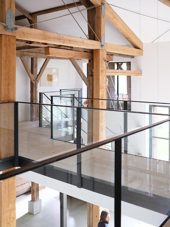 Tan Tan Concrete Design 24