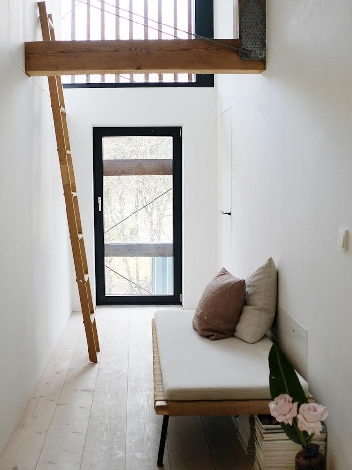 Tan Tan Concrete Design 38