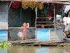 Travel Edition 18 Über Den Tonle Sap Nach Battambang 1