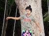 Travel Edition 19 Green Beach Hut Ko Phayam 1