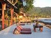 Travel Edition 4 Bamboo Bay Koh Lanta 1