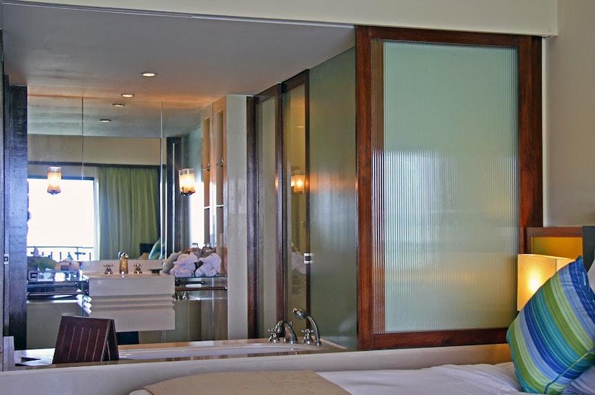 Travel Edition 5 Anantara Si Kao Resort Spa 9