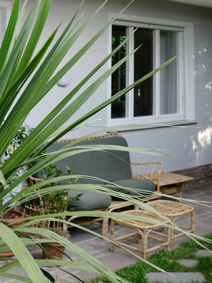Villa Fluggi Meran 50
