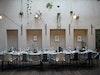 Vitra Summer Dinner At Hallesches Haus Berlin 10