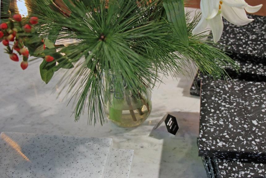 Weihnachtsstimmung At My Kilos Showroom Berlin 6