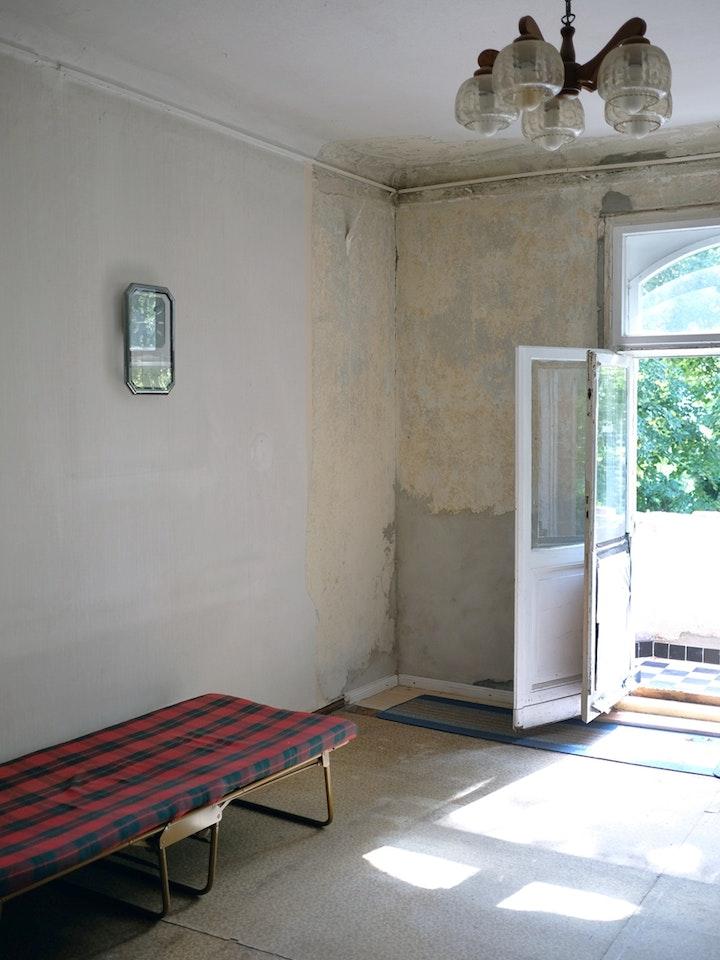 Wohnberatung Anne Li West 19A