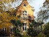 Seit 20 Jahren leer stehend – Berliner Villa, erbaut 1893