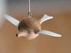 Woody Birdie Mobile By Hans Gustav Ehrenreich 3